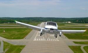 Летающий автомобиль видео