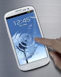 Samsung-Galaxy-III