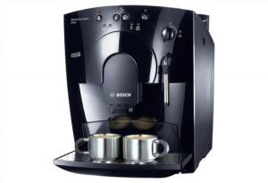 Кофеварка Bosch TCA 5201