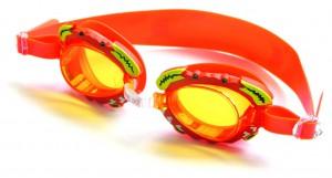 Очки для плавания как выбрать Swimming_Goggles