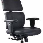 правильное кресло для работы за компьютером фото