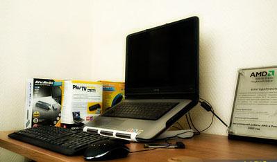 правильное расположение монитора на рабочем столе фото